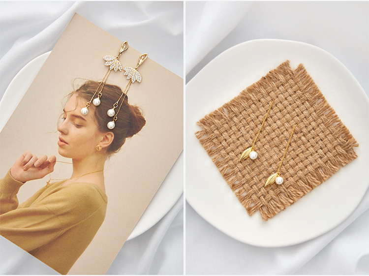 Jewelry Photography2