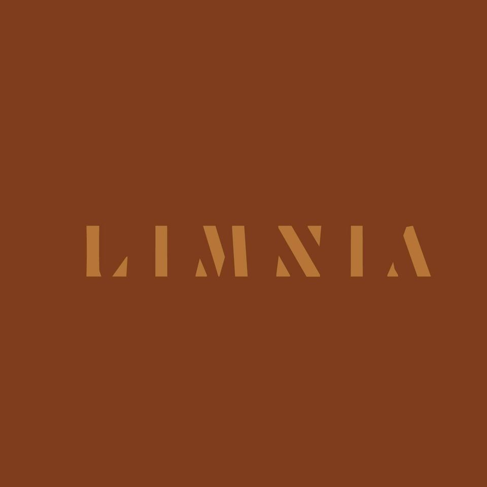 Limnia