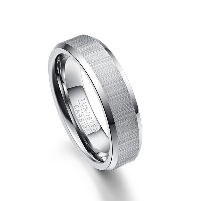 tungsten carbide ring 1