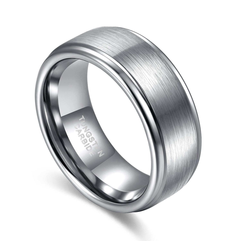 tungsten carbide3