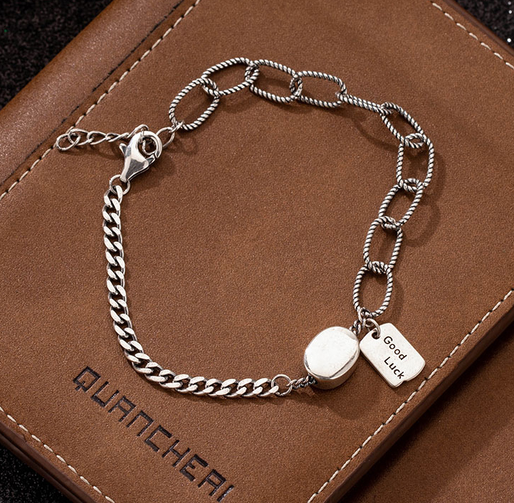 Sterling Silver Jewelry 2
