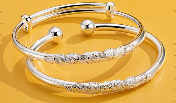 Is Sterling Silver Magnetic – Find The Answer Here
