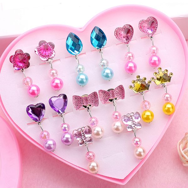 Earrings For Kids2