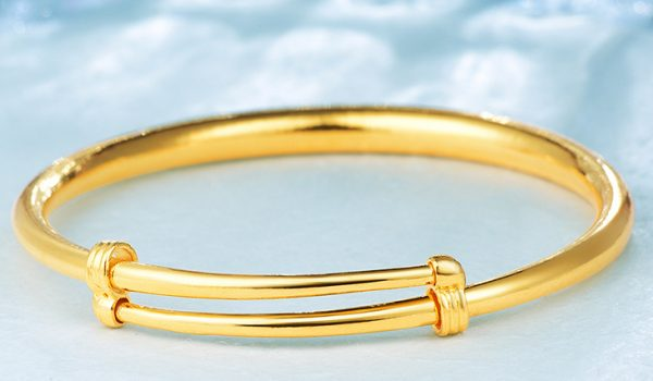 Gold Plated Jewelry – Why They Are Good Choice For Jewelry