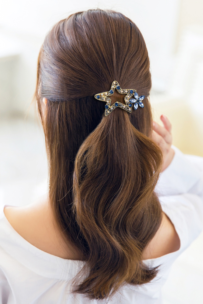 Hairpins