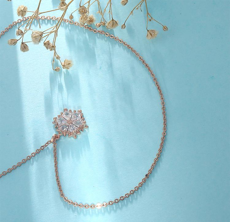 Hypoallergenic Jewelry 1