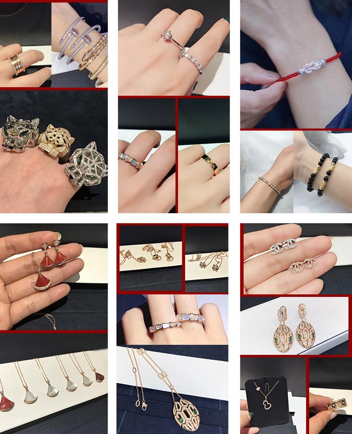 nickel free jewelry