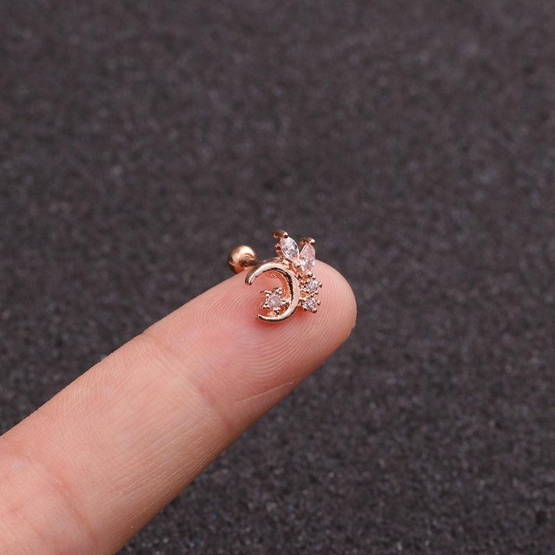 pierced earring1