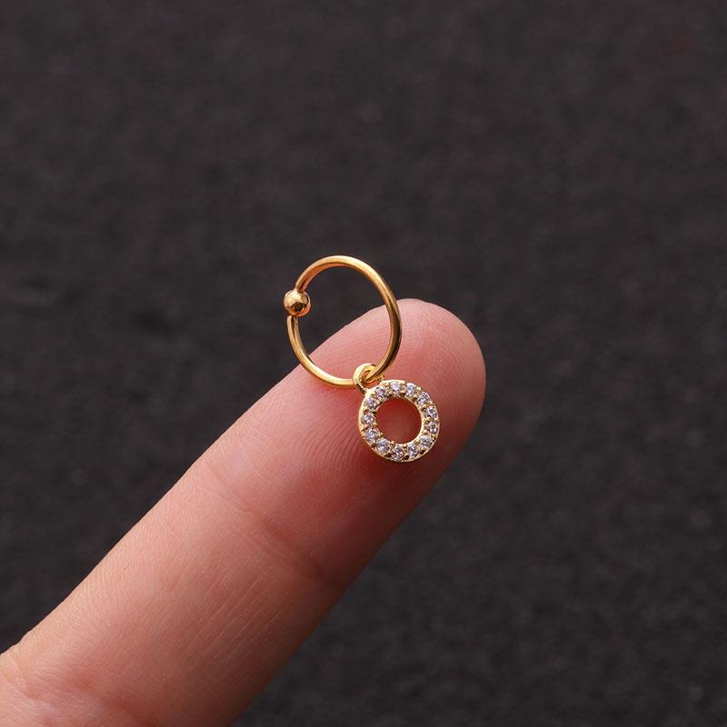pierced earring2