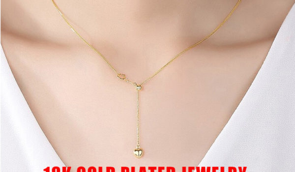 18k Goldplated  – What Does 18k Gold Plated Mean