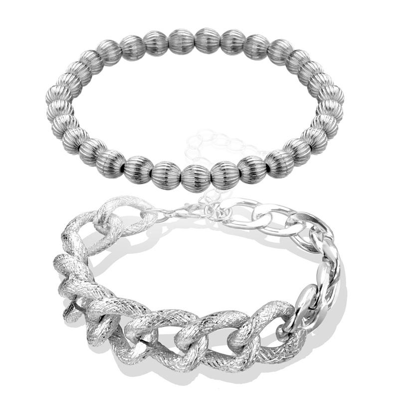 Aluminum Jewelry2