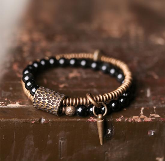Copper Bracelets2