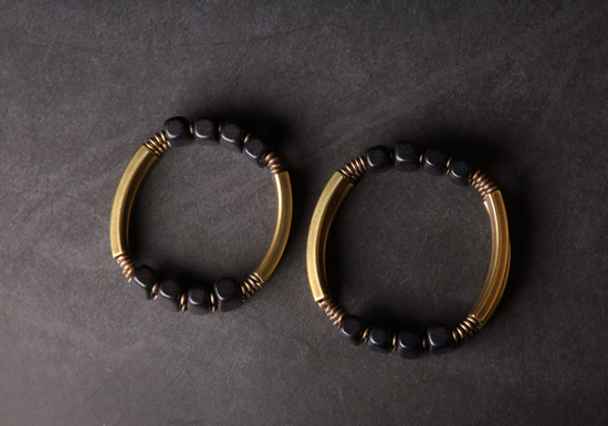 Copper Bracelets3