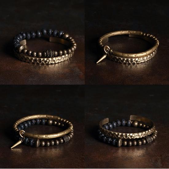 Copper Bracelets4