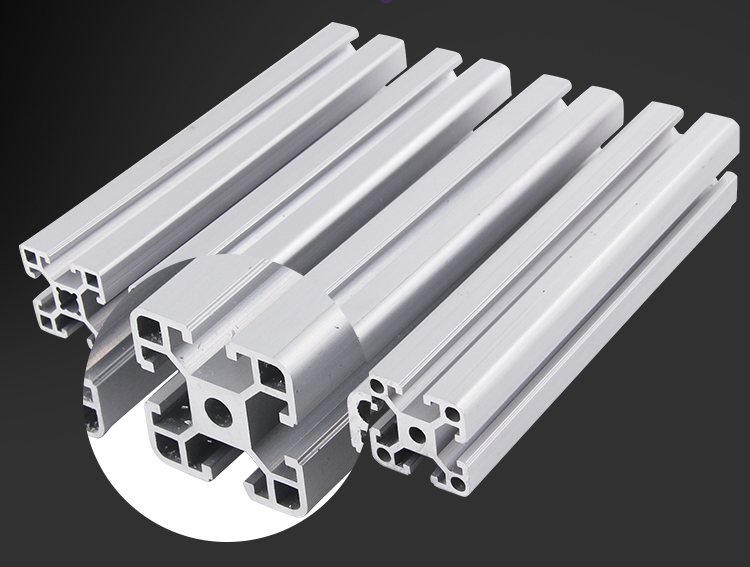 What Does Aluminum Look Like