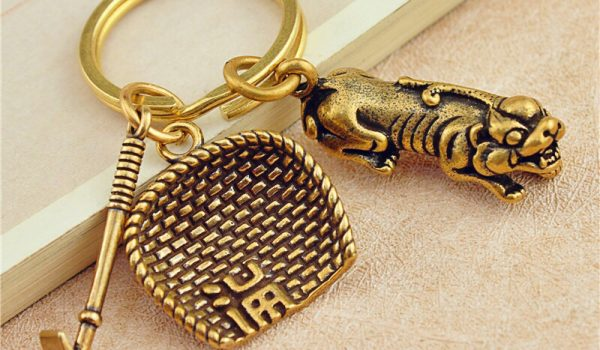 Brass Jewelry – Check Out The Article Before You Buy It