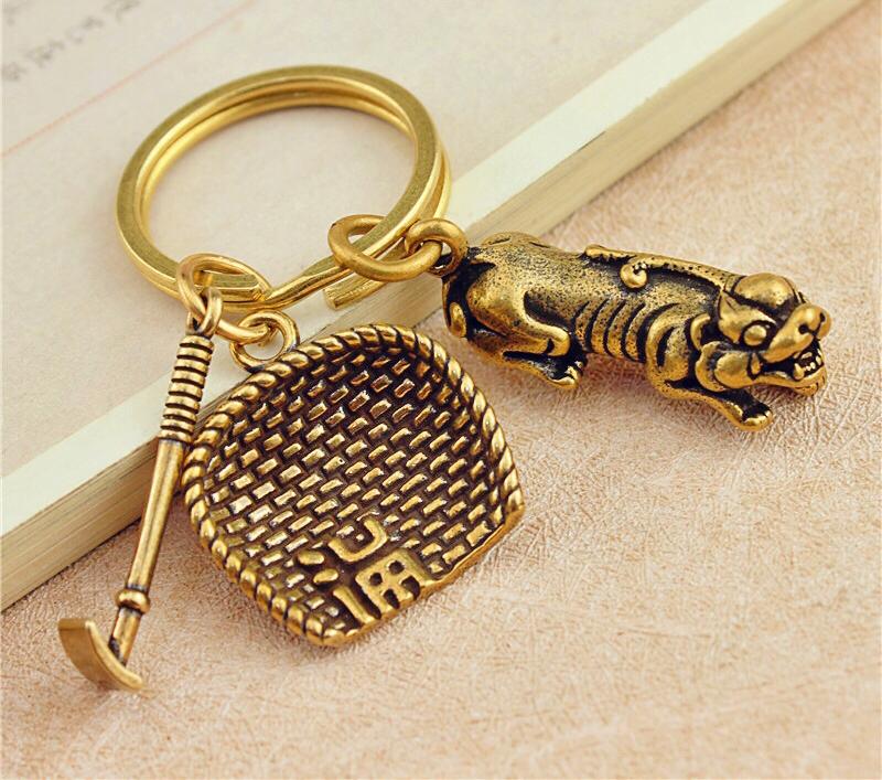 brass jewelry2