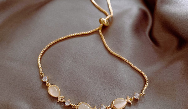 How to Clean Costume Jewelry