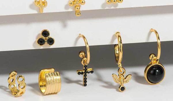13 Best Cartilage Earrings – 2020 Buying Guide