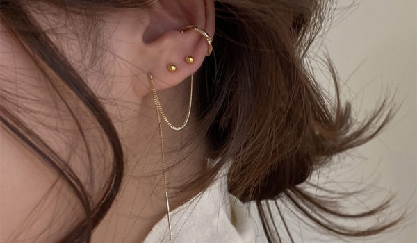 Why Do My Earrings Stink – Tips To Prevent It