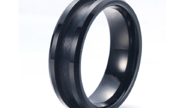How Much Is a Tungsten Ring Worth